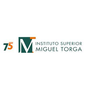 INSTITUTO SUPERIOR MIGUEL TORGA